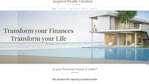 inspired wealth coaching website.png