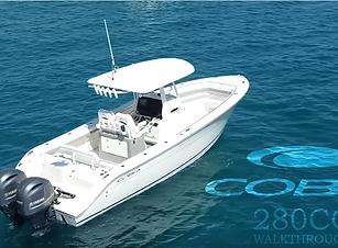 Cobia boats 280cc walk through video.png