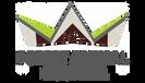 fah-logo-2018.png