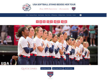 finish my website USA Softball Tour.jpg