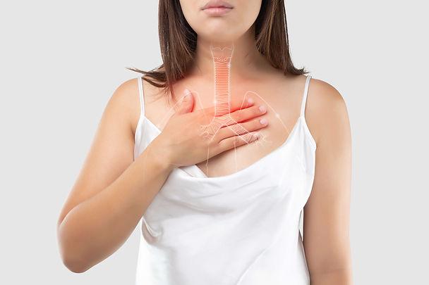 bronchitis-symptoms-illustration-bronchi
