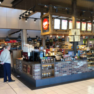 cafe fit out Mrs Fields airport (1).JPG