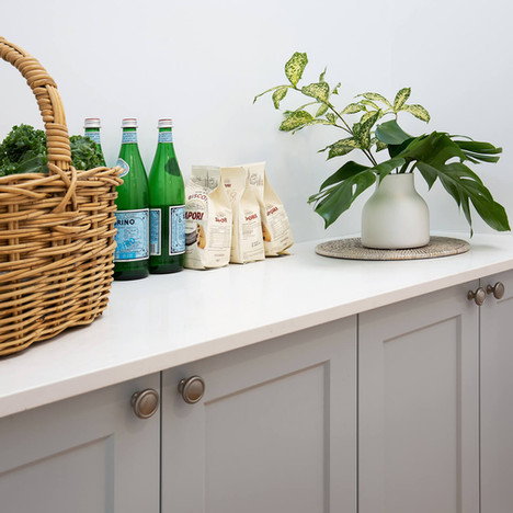 kitchen renovation - birchgrove (7).jpg