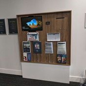 palm lakes old age home display unit (1)