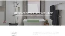 tradies websites Breaside Bathrooms.jpg