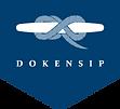 logo-dokensip.png
