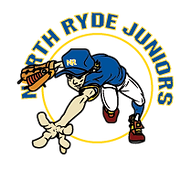 NRRSL-Junior-Baseball-Logo (1).png