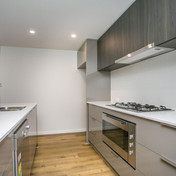 domestic electrician Perth kitchen renovation.jpg