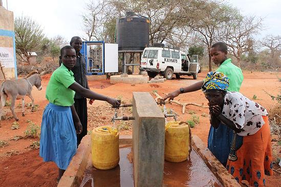 Solar Water Maker Australia (1).jpeg