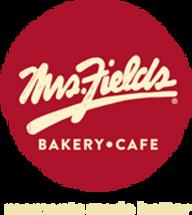mrs-fields-logo.png