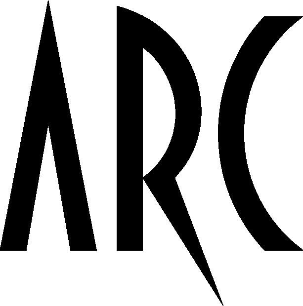ARC_Logo.jpg