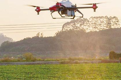 P30 agricultural spray drones.jpg