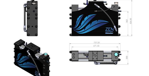 zen-150 water maker -drawings.jpg