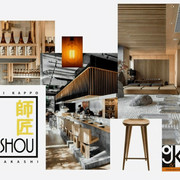 sushi shop fit outs.jpg
