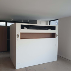 bespoke joinery northern beaches (15).jp