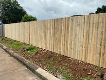 pool fence inspections cairns safety com
