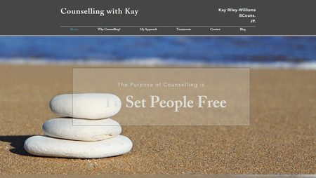counsellingwithkay