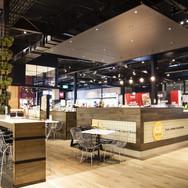 Shop fitter Brisbane CXpresso Perth.jpg
