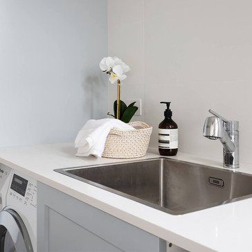 kitchen renovation - birchgrove (3).jpg