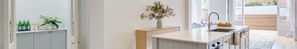 kitchen renovation - birchgrove (24).jpg