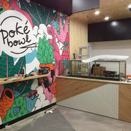 shopfitting Brisbane Poke Bowl Surry Hills (7).JP