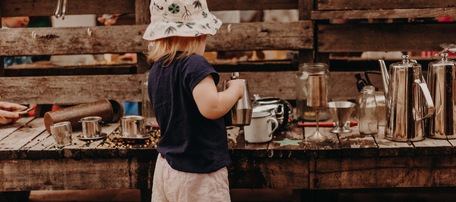 messy play Curious me Logan Qld (2).JPG