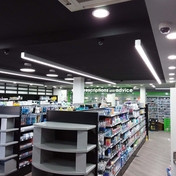 Priceline Pharmacy - Mt Lawley  (3)  J &