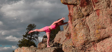 loveland yoga colorado about us.jpg