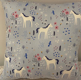 designer handmade cushions  9 (1).jpg