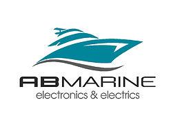 ab marine white dokensip marine alarms).