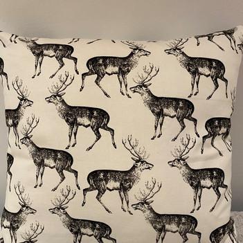 designer handmade cushions  9 (7).jpg