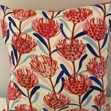 designer handmade cushions  9 (9).jpg