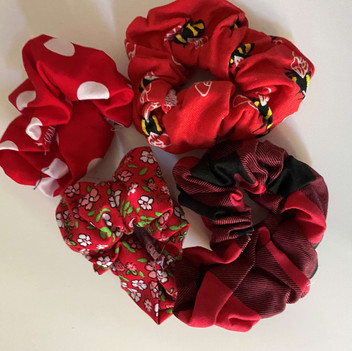 scrunchies made to order (1).jpg