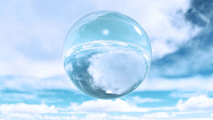 water-sphere (1).jpg