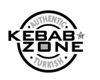 shop fitter brisbane kebab zone.jpg