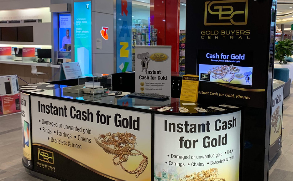 sell gold jewellery.jpg