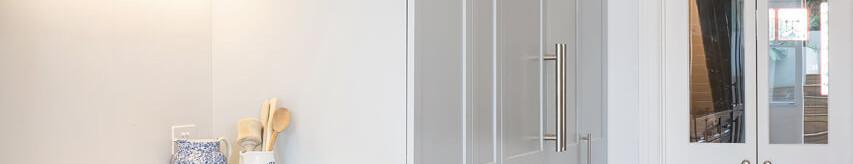 kitchen renovation - birchgrove (26).jpg