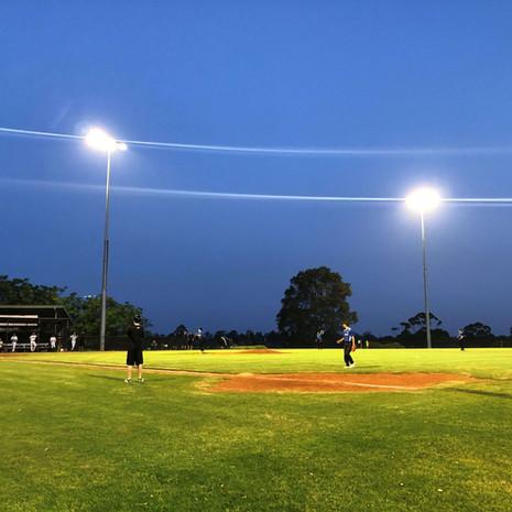 north ryde junior baseball (3).jpg