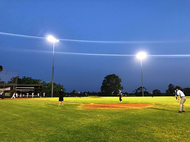 north ryde junior baseball (3).jpg