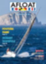 Afloat magazine SWS pacific Dec 2019.png