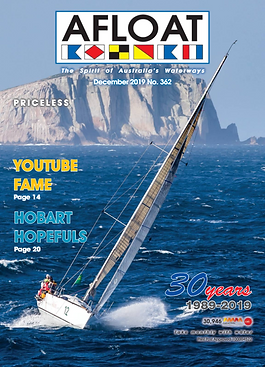 Afloat magazine SWS pacific Dec 2019.png
