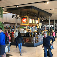 cafe fit out Mrs Fields airport (22).JPG