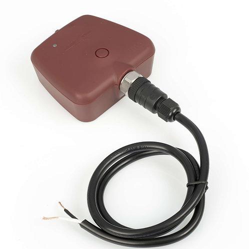 Shore Power Sensor - DKC (unboxed)
