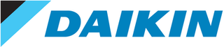 daikin air conditioning Perth.png