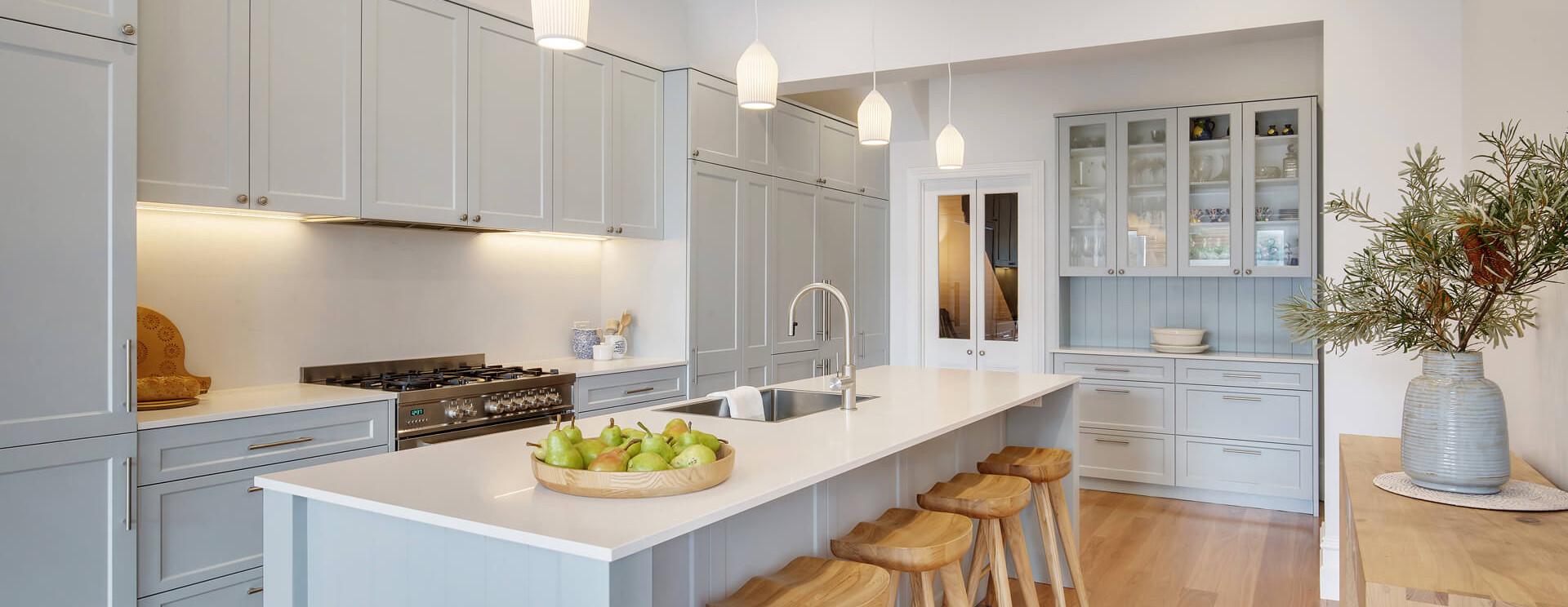 kitchen renovation - birchgrove (19).jpg