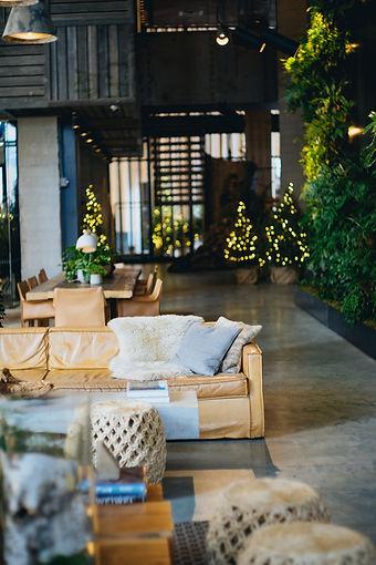 interior designer Tauranga Rachael.jpg