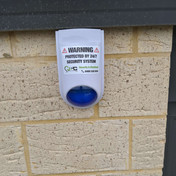 alarm install by Perth electrician (8).j