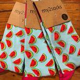 socks by KP watermelons.jpg