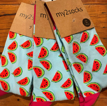 socks by KP watermelons.jpg