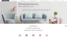 screencapture-allwayspresence-2021-07-11-13_17_36 (1) (1)_edited.jpg